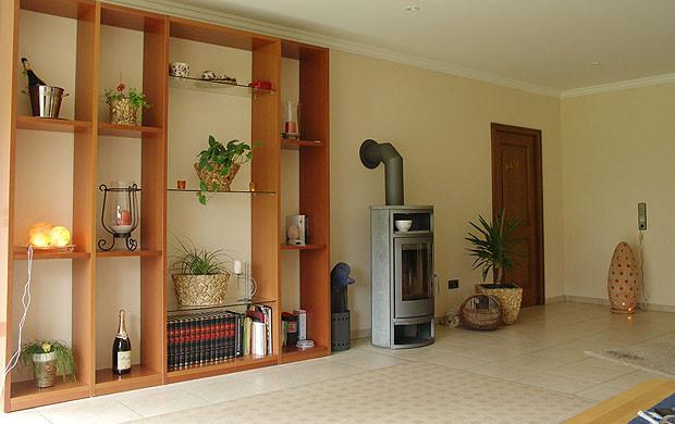 pin neuer 1 6 liter sidi turbo autoreport pb neuvorstellungen wallpaper on pinterest. Black Bedroom Furniture Sets. Home Design Ideas